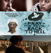 Cine fórum: Las mujeres, la guerra y la paz